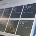 Investissement immobilier : que prévoit la loi Pinel?
