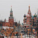 2025: un nouveau métro pour la ville de Moscou