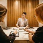 Quelles sont les astuces pour un recrutement en entreprise?