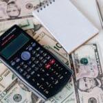 Comment changer facilement de comptable?