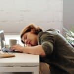 Comment améliorer son sommeil lorsqu'on est entrepreneur?