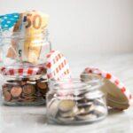 Ouvrir un compte chez Odirys.com pour faire fructifier son épargne
