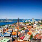 Entreprendre en Lettonie: bon à savoir